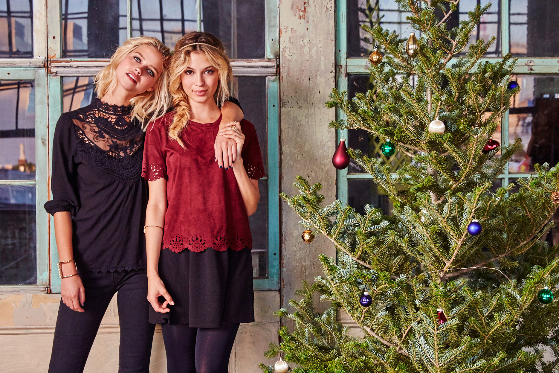 2015_09_24_Ardene_Holiday_Looks-2_18173