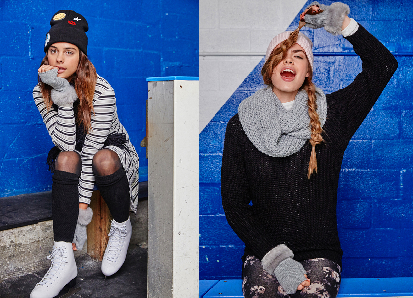 2016_09_07_Ardene_MIA_5_winter_bench_warmers_20750_c